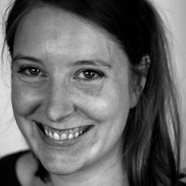 photo of Anke