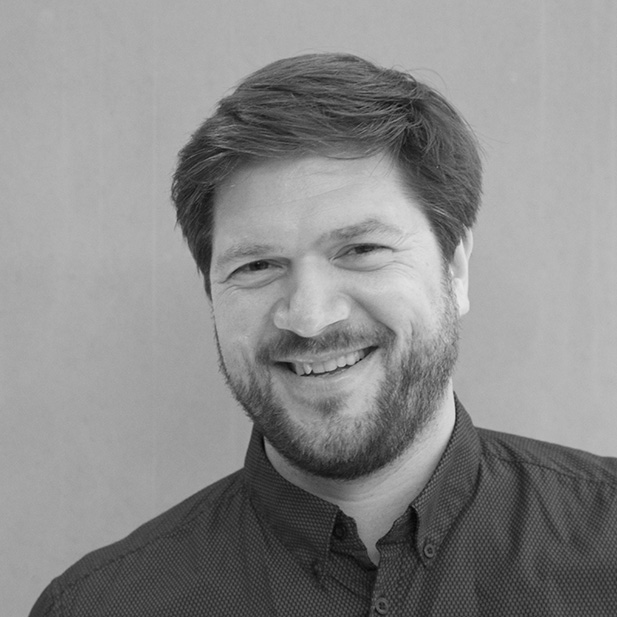 photo of Moritz